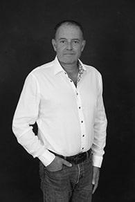 Frederic Dignan - CG2I